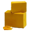 gjetost, norwegian cheese, gjetost cheese, caramel cheese