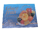 glace fruit, glace fruits, crystallised fruit, fruit