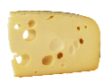 Jarlsberg cheese, norwegian cheese, scandinavian cheese, jarlsberg