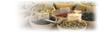 olives, green olives, black olives, pitted olives, greek olives, spanish olives, french olives, italian olives, stuffed olives