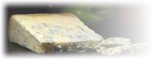 cheese, stilton, blue cheese, english cheese, soft cheese, stilton, blue stilton